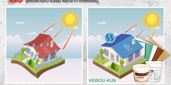 KEISOU-KOU
